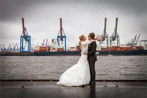 Hochzeitsfotograf Hamburg Preise Fur Hochzeitsfotos In Hamburg
