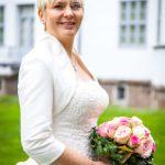 Fotograf Hochzeit Schloss Ahrensburg