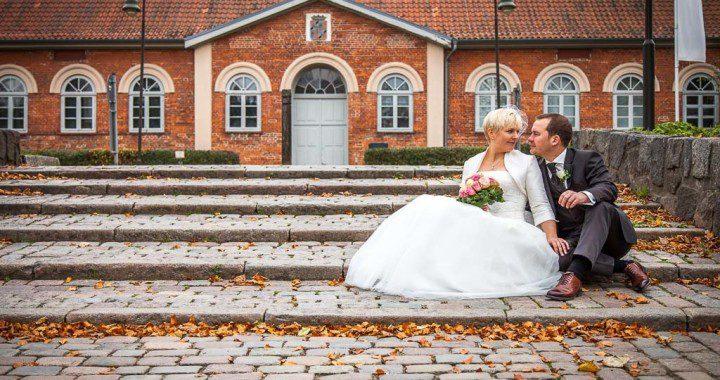 Hochzeitsfotos Schloss Ahrensburg Hochzeitsfotograf Hamburg, Hochzeitsfotos Hamburg