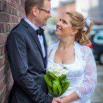 Hochzeitsfotograf Hamburg, Hochzeitsfotos