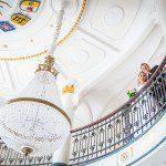 Hochzeitsfotograf Hamburg Störtebekerhaus