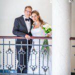 Hochzeitsfotograf Störtebekerhaus Hamburg