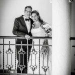 Hochzeitsfotograf Störtebeker Haus Hamburg