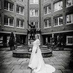 Hochzeitsfotos Störtebeker Haus Hamburg