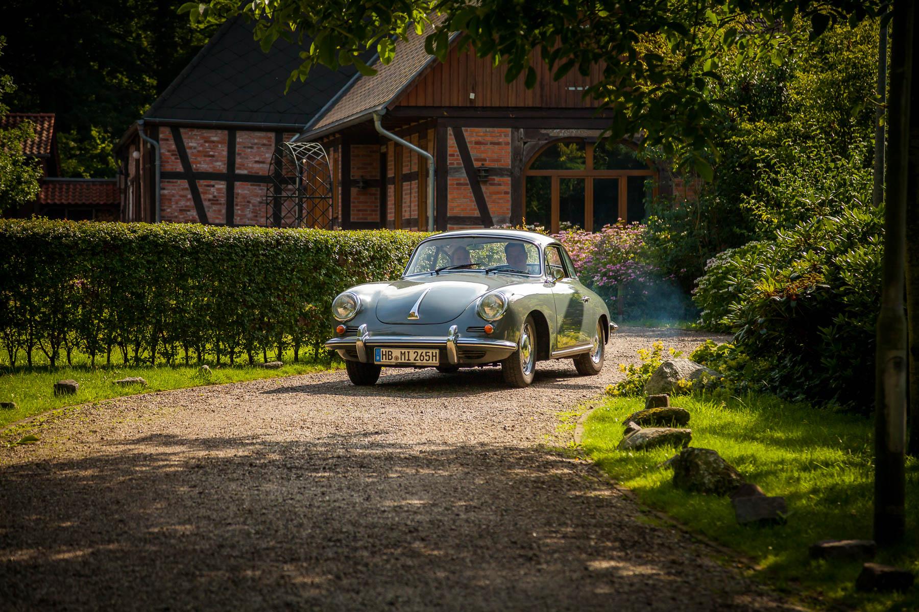Hochzeitsfotograf Bremen Lür Kropp Hof