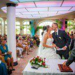 Hochzeitsfotos Pinneberg