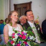 Hochzeit Lür-Kropp-Hof