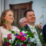 Hochzeitsfotos Lür-Kropp-Hof