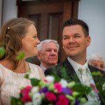 Hochzeitsfotograf Lür-Kropp-Hof Bremen