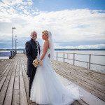 Fotograf Hamburg Hochzeitsfotograf