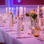 Strandhotel Glücksburg Hochzeitsfotograf
