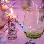Strandhotel Glücksburg Hochzeits Fotograf