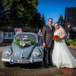 Fotograf Hochzeit Hamburg