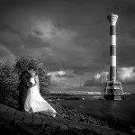 Hochzeitsfotograf Blankenese