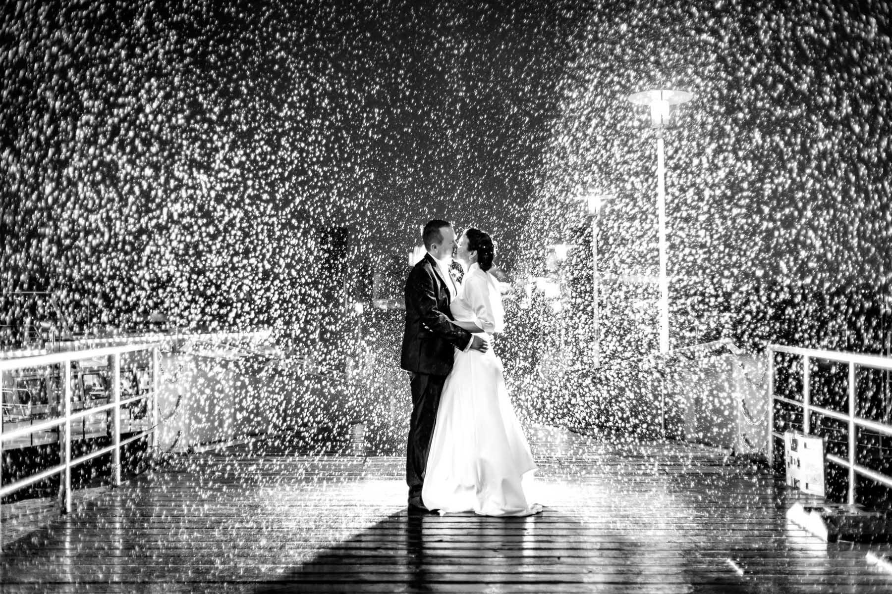 Hochzeitsfotos Hamburg Preise