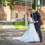 Hochzeitsfotos Hamburg Reinbek