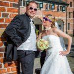 Fotograf Hochzeit Hamburg Reinbek