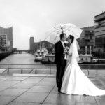 Hochzeitsfotografen Hochzeitsfotos Hamburg