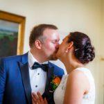 Hochzeitsfotos Rathaus Altona