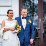 Hochzeitsfotos Altona Rathaus
