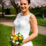 Fotograf Hochzeit Altona
