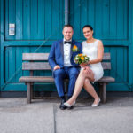 Hochzeit Hamburg Fotograf
