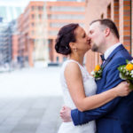 Fotograf Hochzeit Altona Hamburg