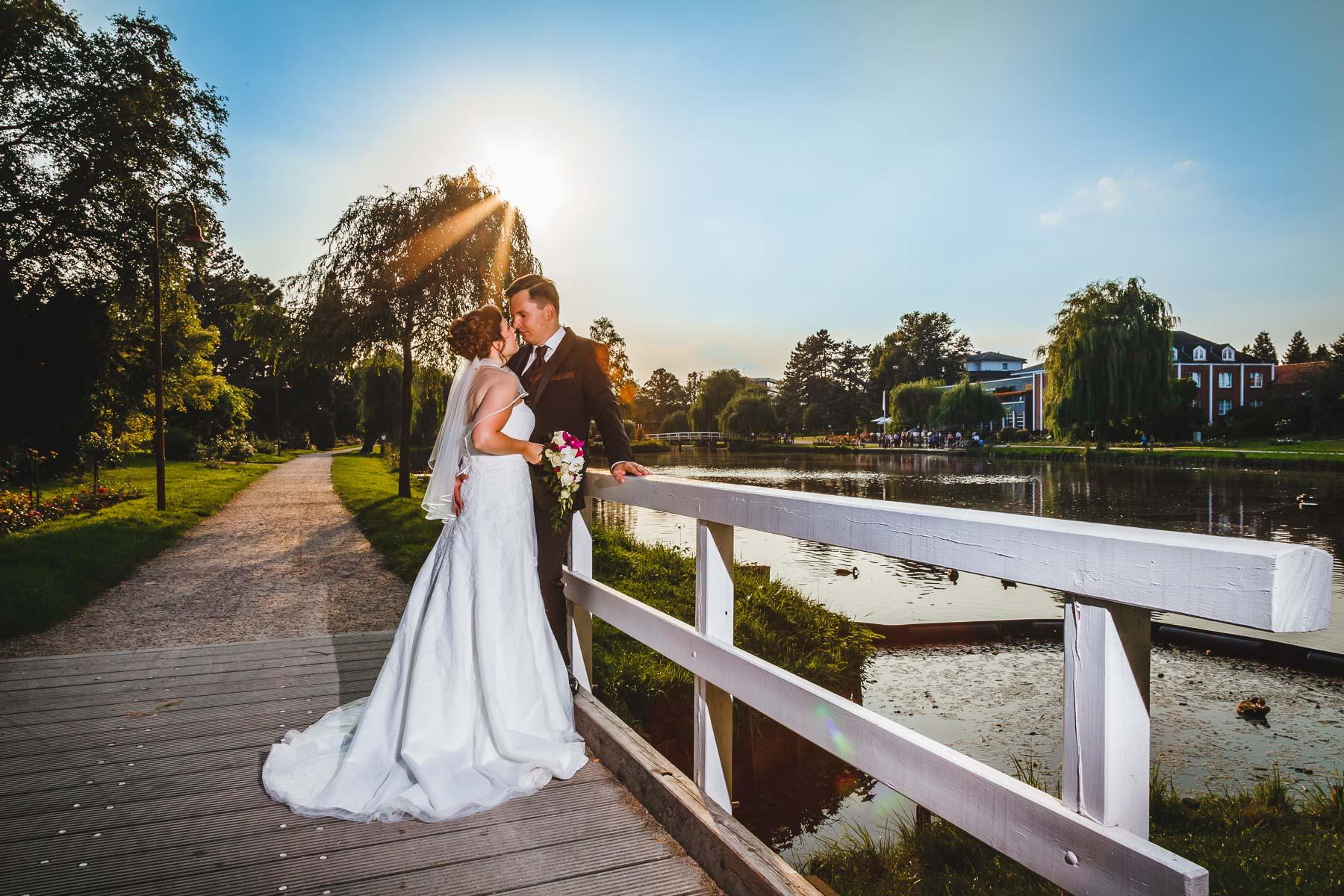 Hochzeitsfotografen Hamburg