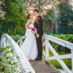 Hochzeitsfotos Uetersen Fotograf