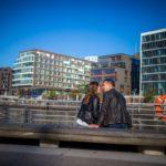 Fotograf Hochzeitsreportage Hamburg