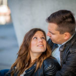 Engagement Shooting Hamburg