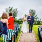 Fotograf Wedel Hochzeit