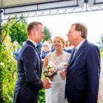 Fotograf Hochzeit Pinneberg