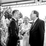 Fotograf Pinneberg Hochzeit