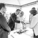 Fotograf Hochzeitsfotos Hamburg