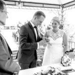 Hochzeitsfoto Hamburg