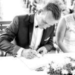 Photograf für Hochzeiten Hamburg