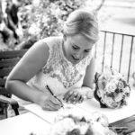 Fotograf für Hochzeiten Hamburg