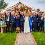 Hochzeitsfotos Schulauer Fährhaus Wedel