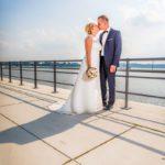 Hochzeitsfotos Wedel Elbe
