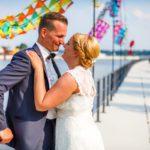 Fotograf Hochzeit Wedel