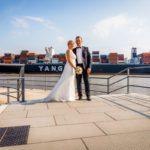 Fotograf Hochzeit Elbe