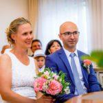 Hochzeitsfotos Hamburg Standesamt