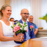 Hochzeitsfotos Schenefeld