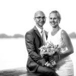 Hochzeitsfotograf Hamburg Blankenese