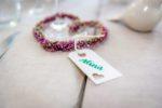 Fotograf Hochzeit Reinbek