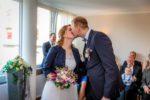 Hochzeit Reinbek Standesamt