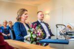Hochzeitsfotos Reinbek Standesamt