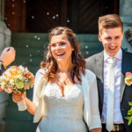 Hochzeitsfotograf Harburg