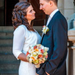 Fotograf Hochzeit Harburg Standesamt